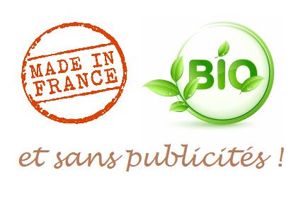 panneau-bio-madeinfrance-sanspub
