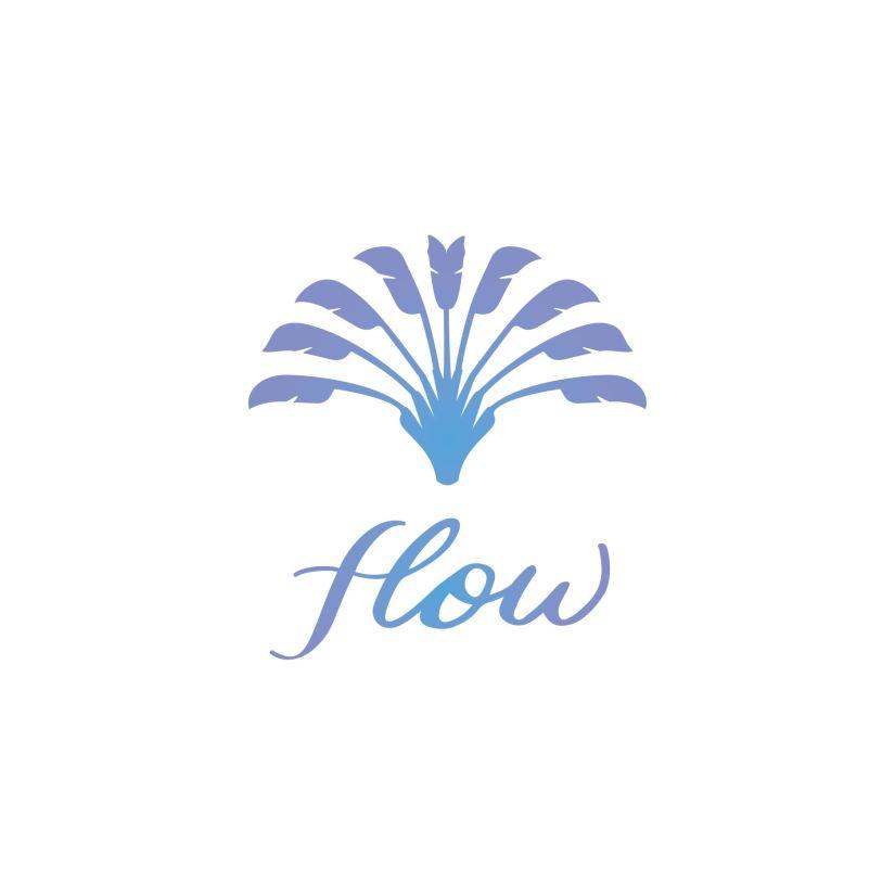 Flow_CDA0418_copie 10